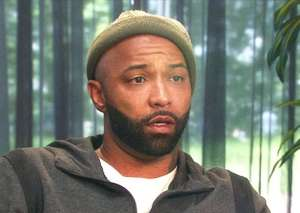 Joe Budden Reveals He Was Diagnosed With COVID-19 - Says It May Affect The Podcast Schedule