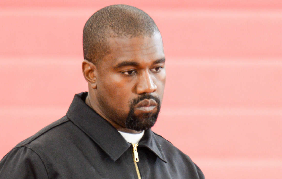 """kanye-west-appears-to-shade-jennifer-anistons-comment-on-his-run-for-the-presidency"""