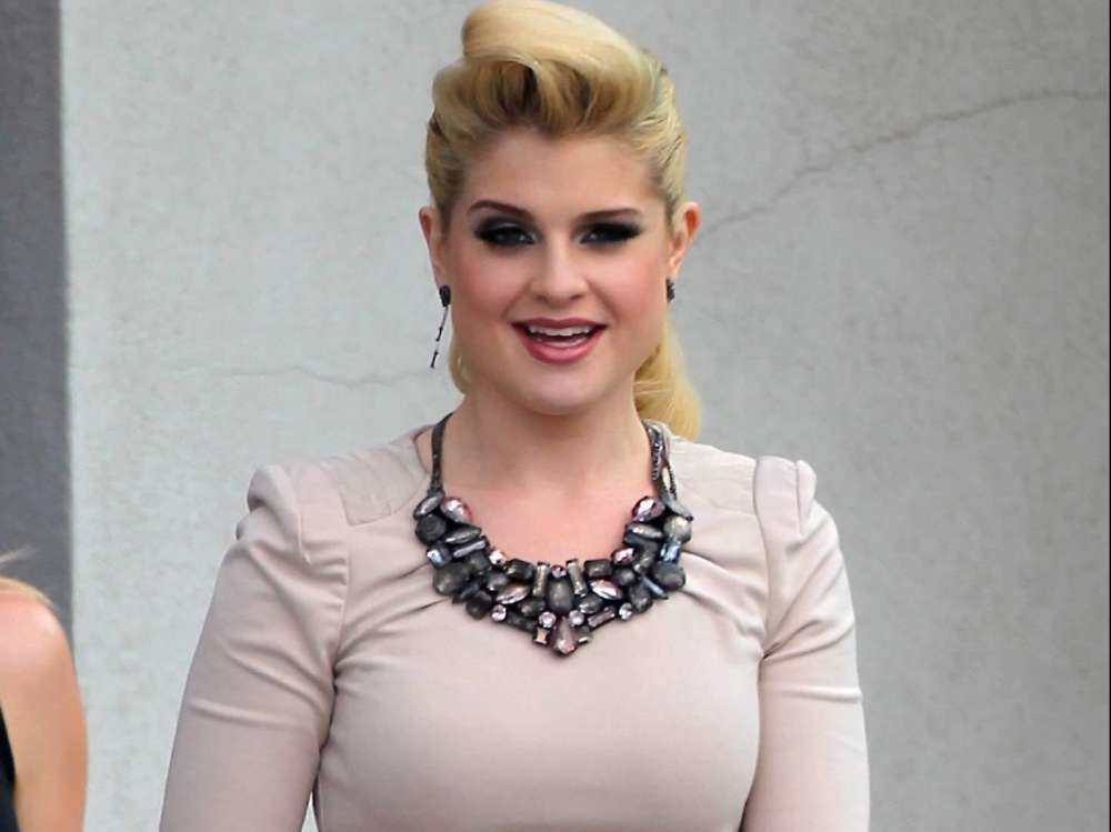 """kelly-osbourne-says-the-guys-who-were-mean-to-her-before-her-weight-loss-have-no-chance"""