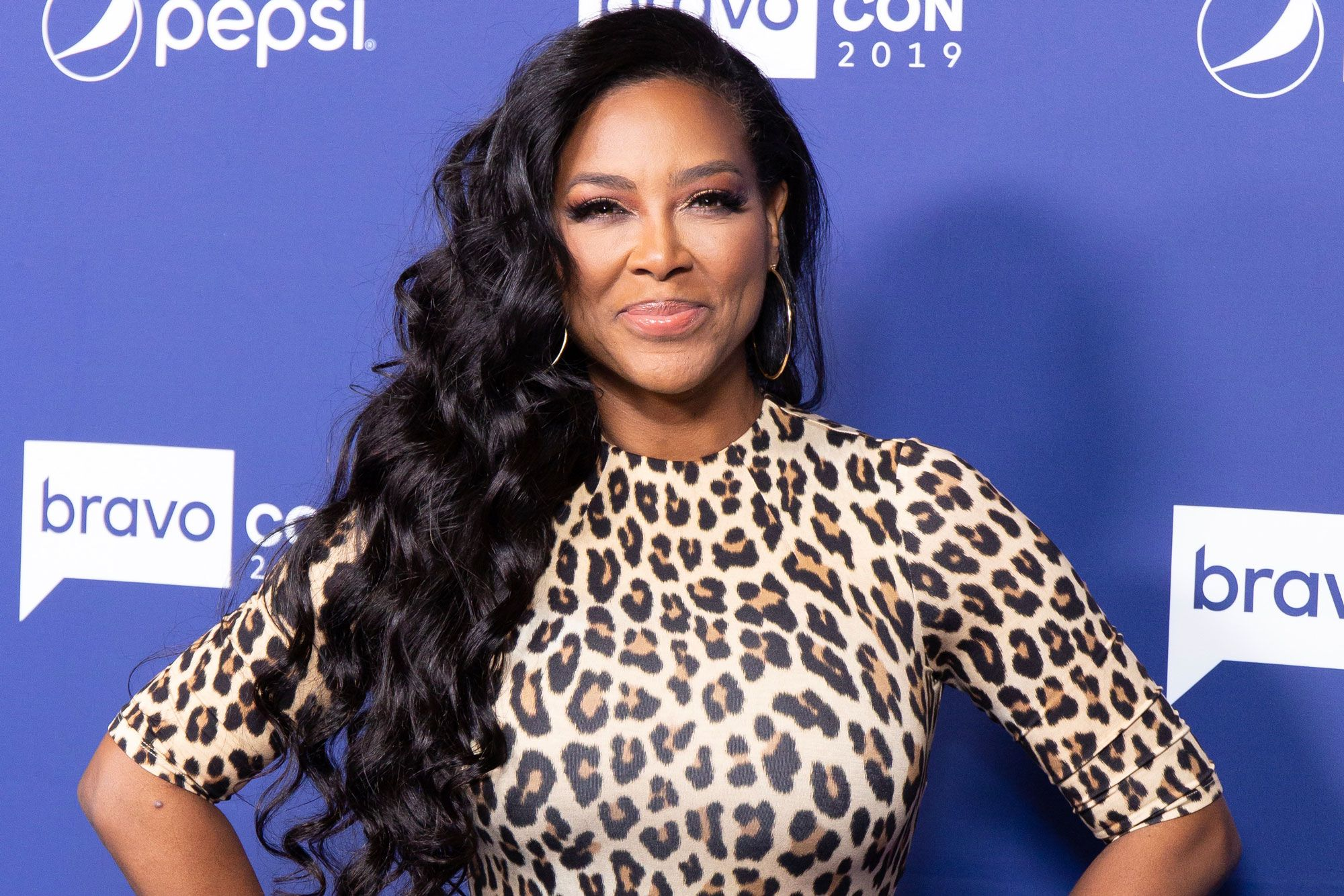 kenya-moore-supports-the-people-in-nigeria-see-her-message