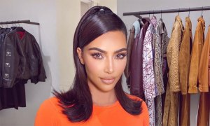 KUWTK: Inside Kim Kardashian's Feelings On Turning 40 And Plans For The Next Decade!