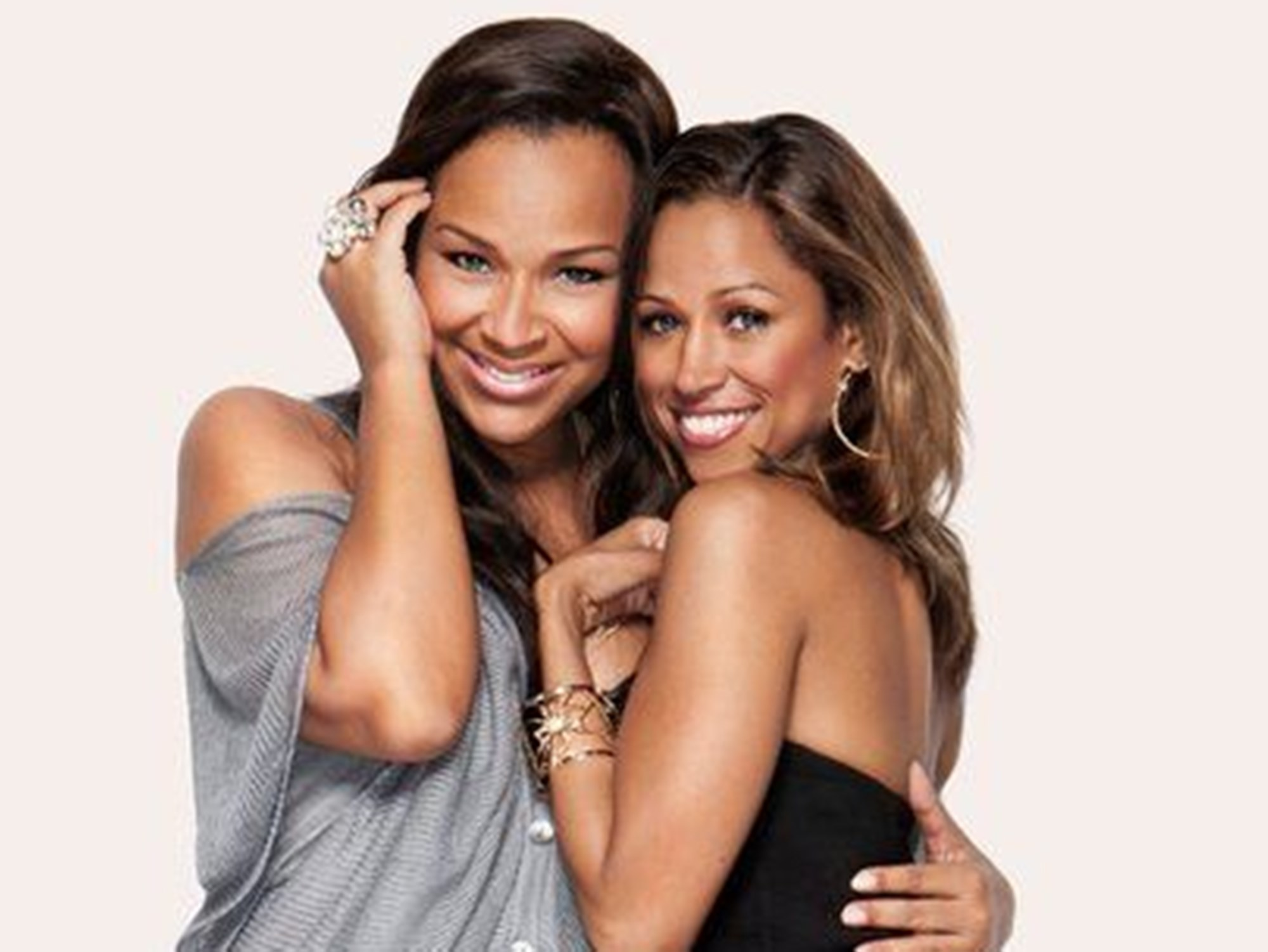 """lisaraye-mccoy-revisits-stacey-dash-fight-that-helped-sink-single-ladies"""