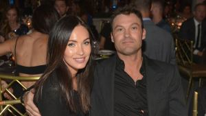 Brian Austin Green - Here's Why He's Realized He And Megan Fox Are 'Two Very Different People' After Split!