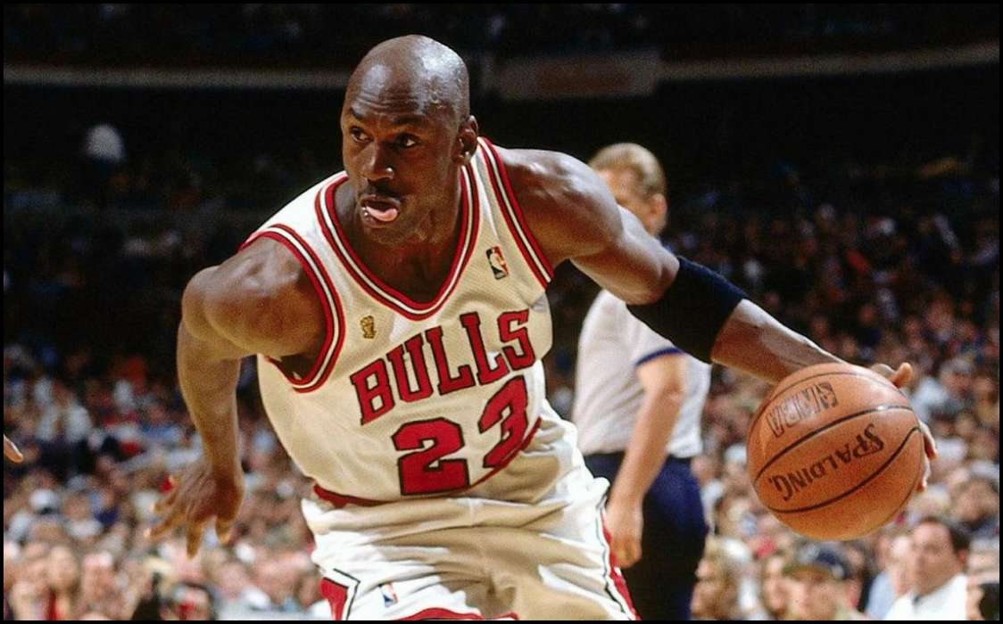 """""""michael-jordan-comments-on-social-media-era-says-he-wouldnt-have-been-the-same-athlete-had-twitter-existed"""""""
