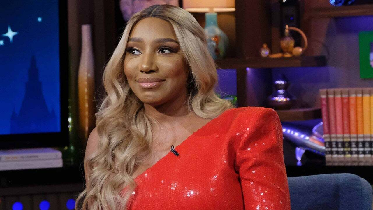 """nene-leakes-sent-an-optimistic-message-to-her-fans-and-they-offer-her-support"""