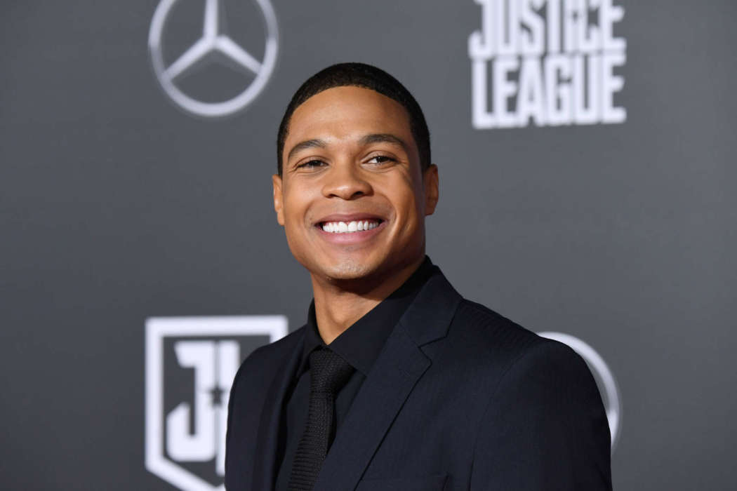 forbes-removes-allegations-against-joss-whedon-from-ray-fisher-interview-about-changing-actors-skin-tone