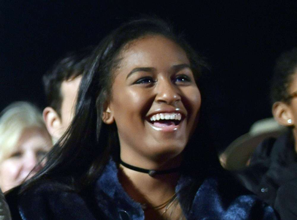 """sasha-obama-goes-viral-on-tiktok-after-she-posts-video-of-herself-rapping-along-to-city-girls-track"""