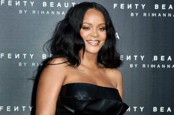Rihanna Receives Backlash Following Savage X Fenty Show