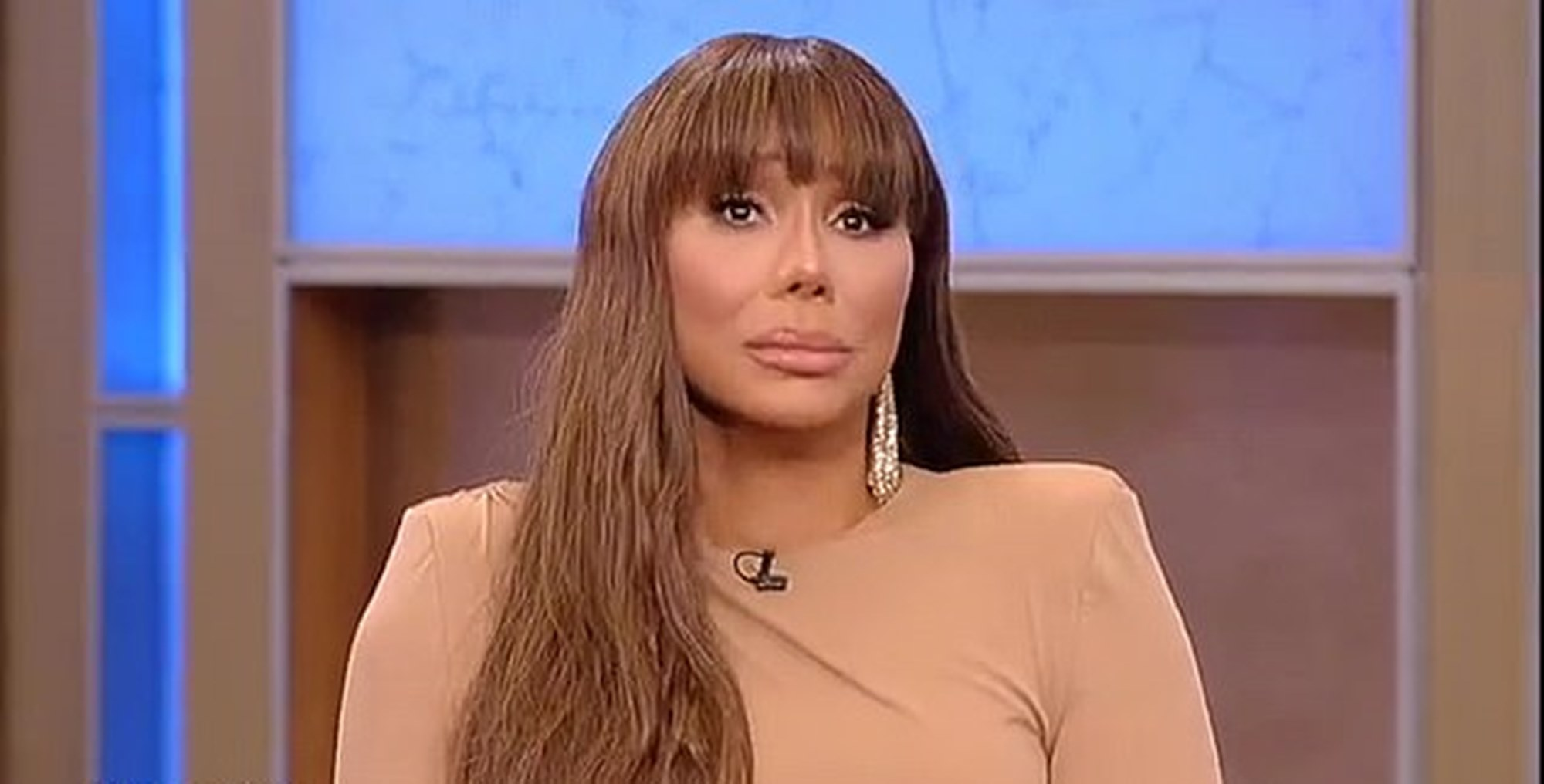 """""""tamar-braxton-gets-emotional-in-tamron-hall-interview-talking-about-her-relationship-with-david-adefeso-in-stunning-statement-he-refuses-to-budge"""""""