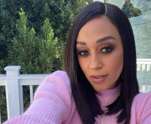 Tia Mowry Makes Real And Honest Confession About Marriage To Cory Hardrict