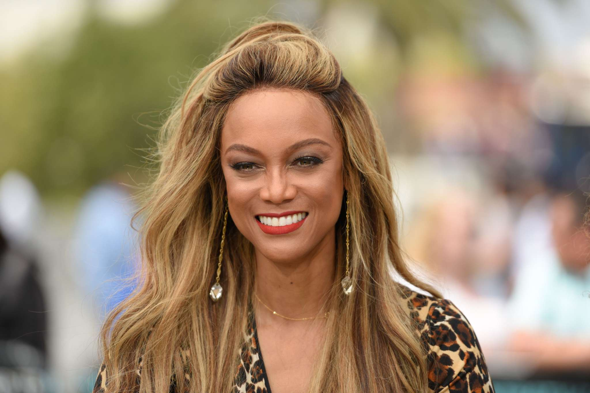 """tyra-banks-rep-responds-to-rumors-she-doesnt-want-housewives-on-the-show"""