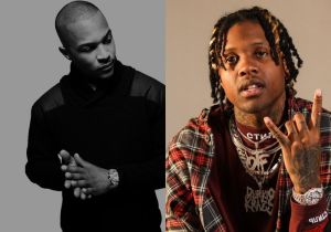 Lil Durk And T.I. Give Their Opinion On The Idea Of Buying Hermès Bags