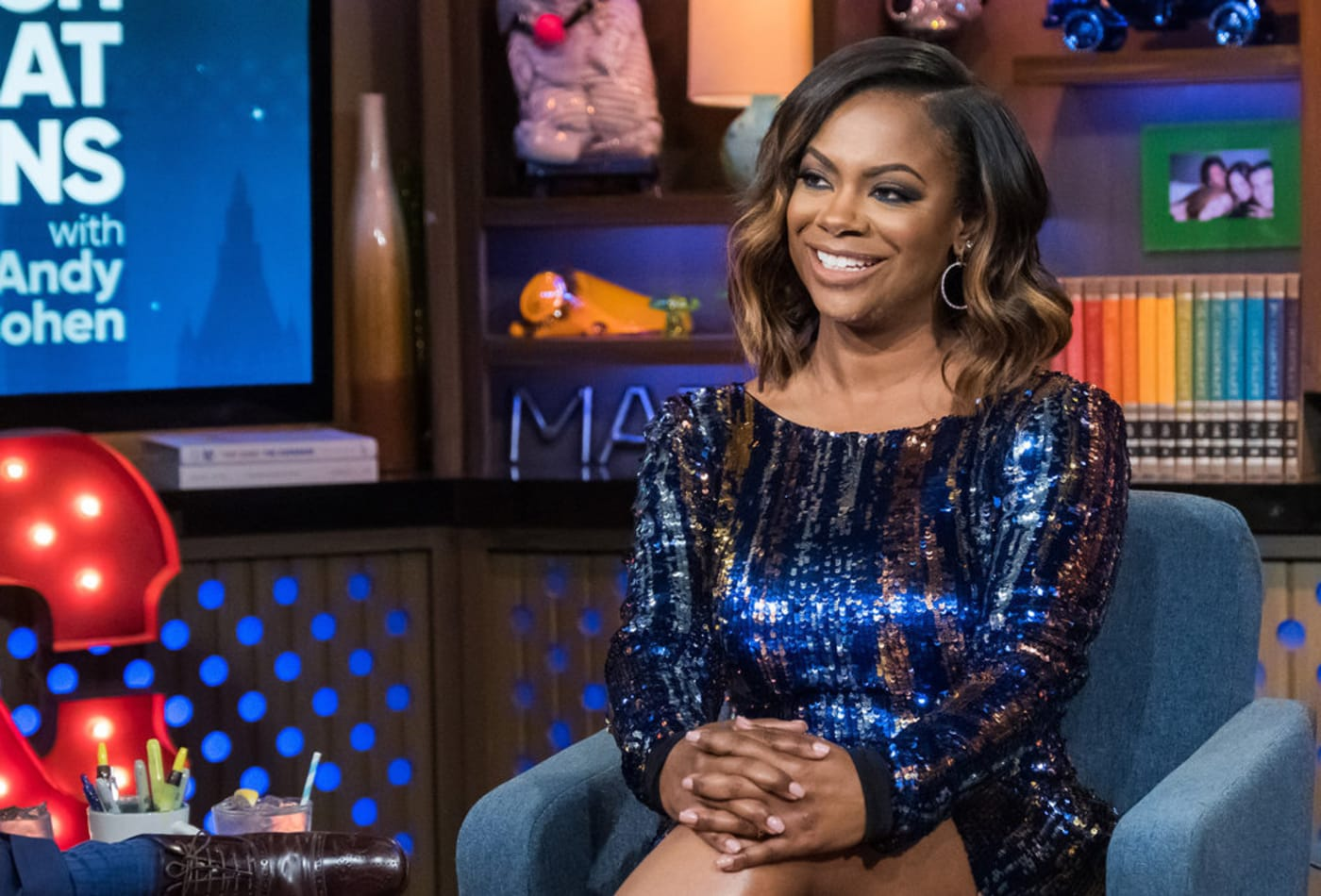 kandi-burruss-shares-halloween-family-photos-check-them-out-here
