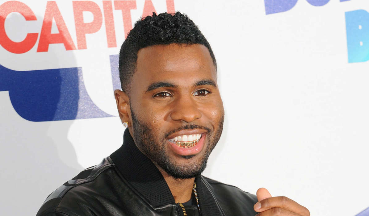 jason-derulo-says-the-quarantine-lockdown-changed-everything-for-his-career