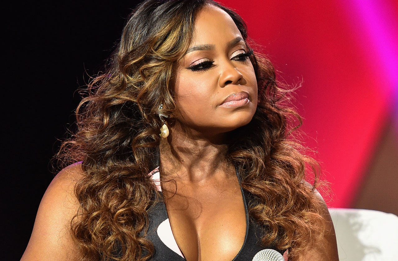 phaedra-parks-shares-more-birthday-photos-and-fans-are-curious-about-her-presents