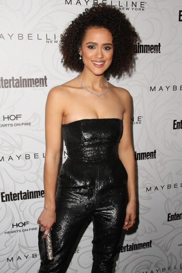 Nathalie Emmanuel Sexy 10 thefappening.so