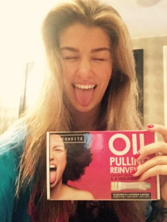 Amy-Willerton-Leaked-Fappening-120-thefappening.us
