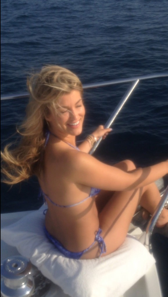 Amy-Willerton-Leaked-Fappening-130-thefappening.us