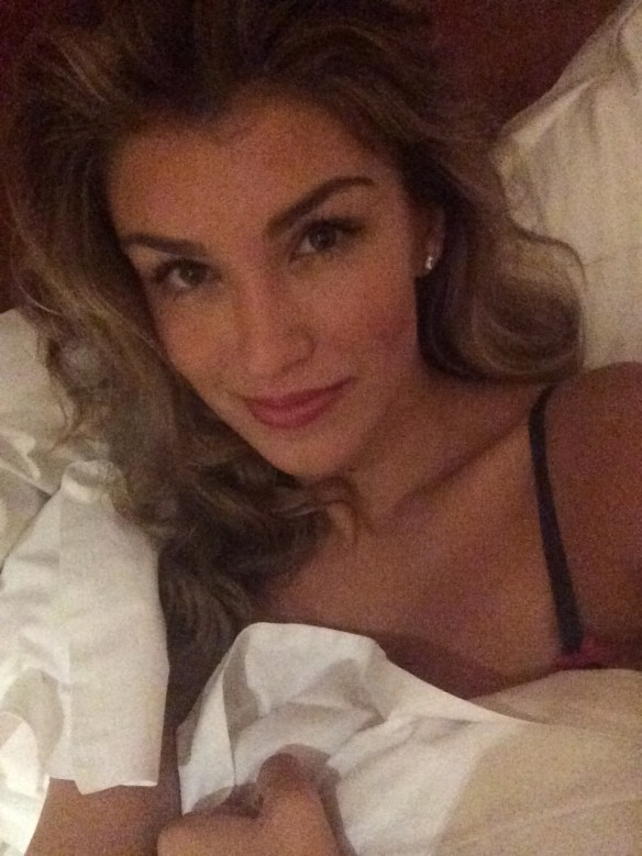 Amy-Willerton-Leaked-Fappening-16-thefappening.us