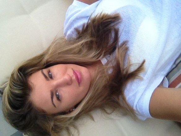 Amy-Willerton-Leaked-Fappening-28-thefappening.us