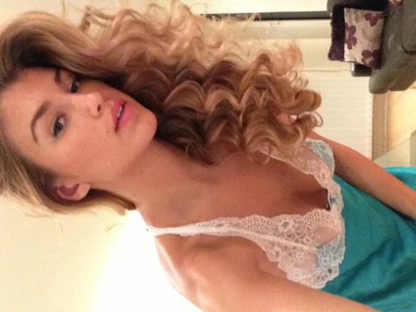Amy-Willerton-Leaked-Fappening-37-thefappening.us