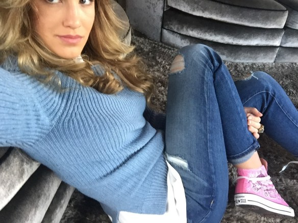 Amy-Willerton-Leaked-Fappening-74-thefappening.us