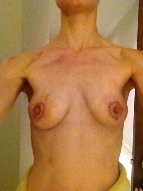 Brooke-DOrsayl-Leaked-Fappening-34-thefappening.us