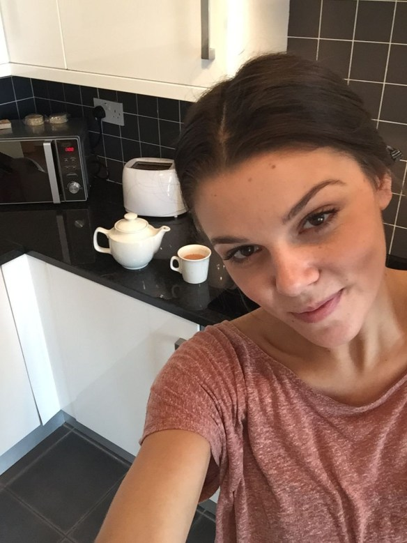 Faye-Brookes-Leaked-Fappening-12-thefappening.us