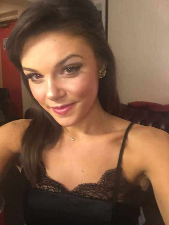Faye-Brookes-Leaked-Fappening-14-thefappening.us