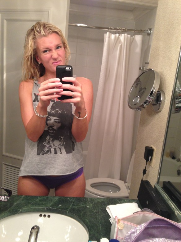 Kaylyn-Kyle-Leaked-Fappening-97-thefappening.us