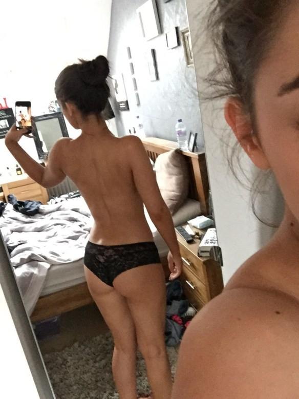 Sasha-Gale-Leaked-Fappening-49-thefappening.us