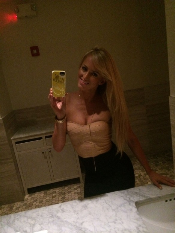 Summer-Rae-Leaked-Fappening-17-thefappening.us