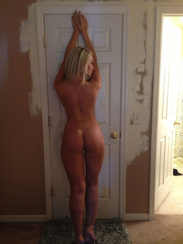Tara-Booher-Leaked-Fappening-80-thefappening.us