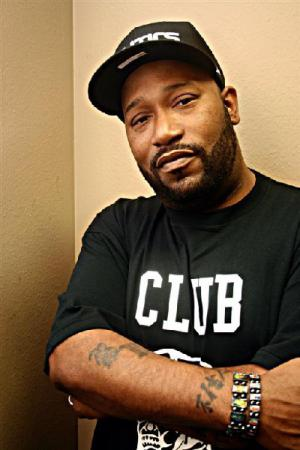 Bun B Net Worth 2017-2016, Biography, Wiki - UPDATED ...