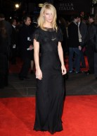 anes_at_the_Me_and_Orson_Welles_UK_premiere_in_London_19