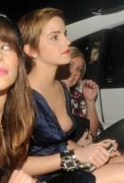 Emma_Watson_Outside_BAFTA_Nominees_Party_in_London_13
