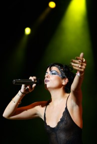 Lily_Allen_see_thru_on_stage_of_the_Way_Out_West_Festival_07