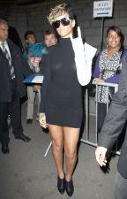 Rihanna_304