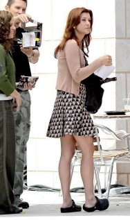 kate_walsh_on_the_set_of_private_practice_santa_monica_01
