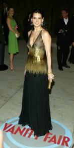 Angie_Harmon_2004_Vanity_Fair_Oscar_Party_06