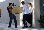 Ashley_Greene_on_a_Photo_Shoot_in_west_Hollywood_me_03