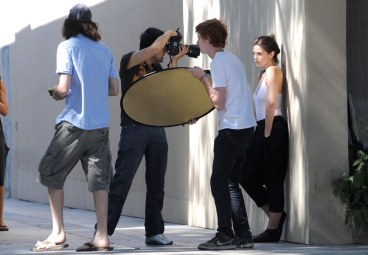 Ashley_Greene_on_a_Photo_Shoot_in_west_Hollywood_me_05