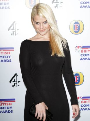 Alice_Eve_at_the_British_Comedy_Awards_in_London_17