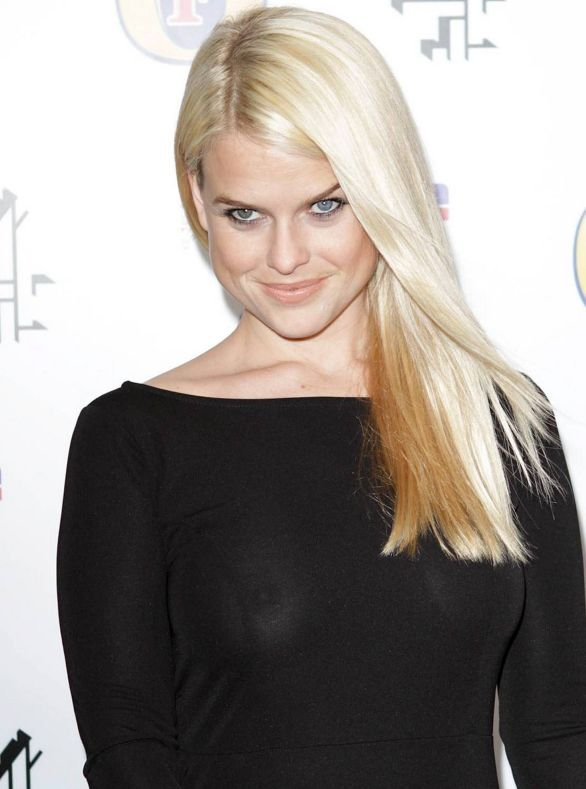 Alice_Eve_at_the_British_Comedy_Awards_in_London_24