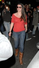 Britney_Spears_out_and_about_in_LA_10