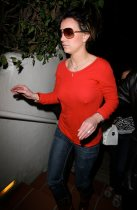 Britney_Spears_out_and_about_in_LA_15
