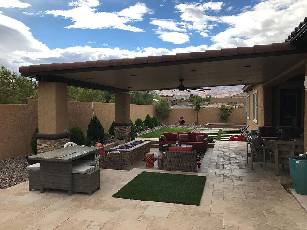 celebrity patios home celebrity patios