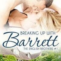 The English Brothers series (books 1-5 of 6) by Katy Regnery