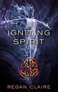 Igniting Spirit