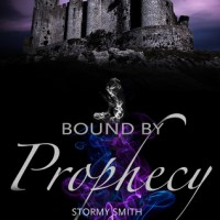 Bound by Prophecy by Stormy Smith (lenoreo edition)